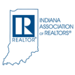 Indiana Association of Realtors logo