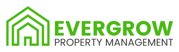EverGrow Property Management